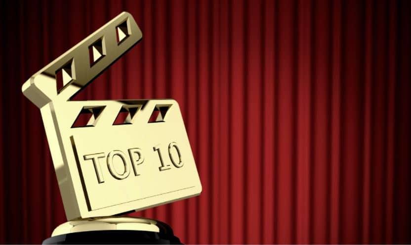 El top 10 de las estrategias de marketing