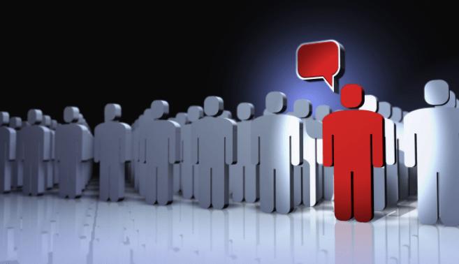 feedback retroalimentación