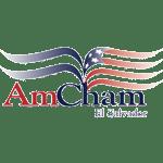 Amcham El Salvador
