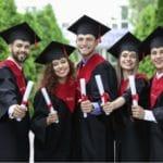 Mejores licenciaturas