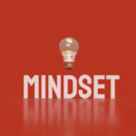 Mindset Agil transformación digital