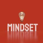 Mindset Agil transformación digital