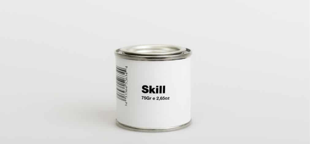 hard and soft skills esi