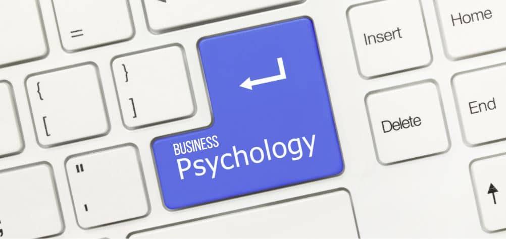 maestría en psicología organizacional esi