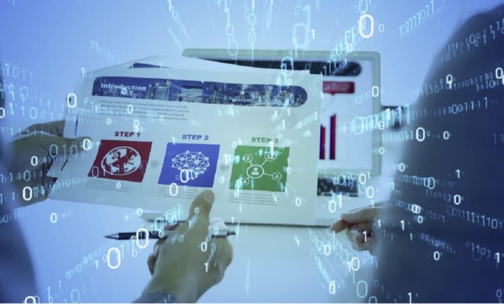 transformación digital pyme