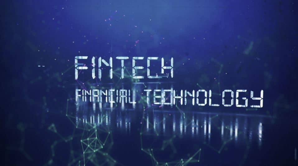 fintech herramientas financieras